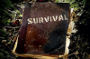 survival_guide