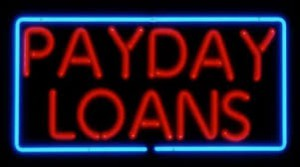 what you need to know about payday loans