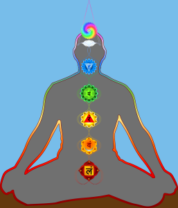 Yoga_all_chakras_and_chakraserpent