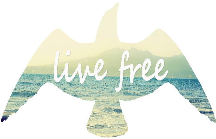live_free