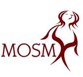 MOSMlogo
