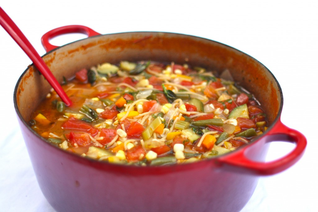 pot-of-minestrone