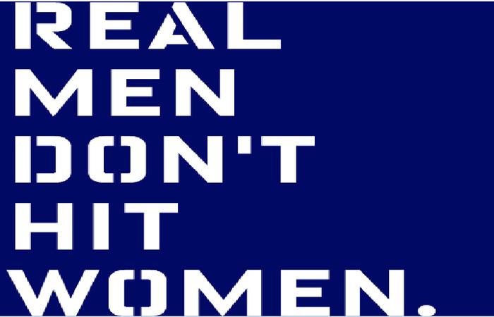 realmendonthitwomen
