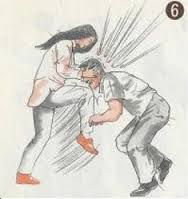 womenselfdefense