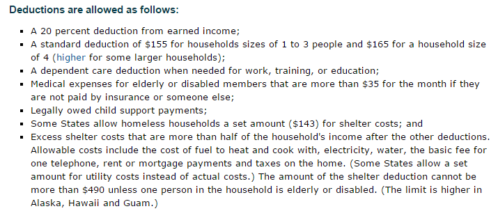 Earned_Income_Deductions